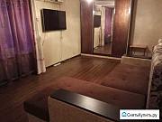 2-комнатная квартира, 60 м², 2/9 эт. Благовещенск