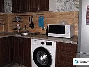 1-комнатная квартира, 48 м², 9/18 эт. Казань