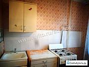 1-комнатная квартира, 35.2 м², 3/5 эт. Волгоград