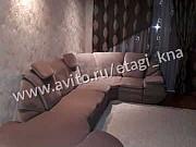 3-комнатная квартира, 66 м², 8/9 эт. Комсомольск-на-Амуре