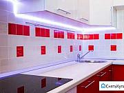 1-комнатная квартира, 41 м², 7/12 эт. Иркутск