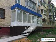 Свободного назначения 58.2 кв.м. Липецк