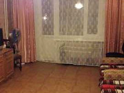 2-комнатная квартира, 54.5 м², 4/9 эт. Мирный