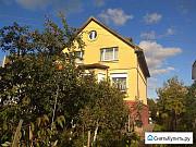 Дом 219 м² на участке 8 сот. Калининград