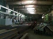 Производственное помещение, 3600 кв.м. Челябинск