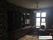 Дом 47 м² на участке 4.3 сот. Самара