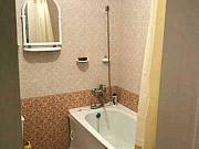 1-комнатная квартира, 43 м², 1/5 эт. Семендер