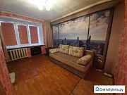 1-комнатная квартира, 25 м², 1/5 эт. Тайга