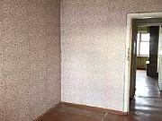 3-комнатная квартира, 57.5 м², 4/4 эт. Березники
