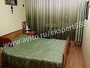 2-комнатная квартира, 52 м², 1/5 эт. Кумертау