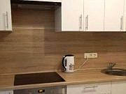 1-комнатная квартира, 35 м², 7/10 эт. Новосибирск