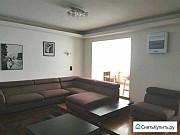 3-комнатная квартира, 160 м², 7/8 эт. Волгоград