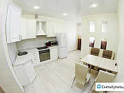 2-комнатная квартира, 50 м², 9/17 эт. Сургут