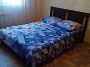 1-комнатная квартира, 55 м², 2/12 эт. Казань