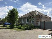 Дом 89 м² на участке 6 сот. Борисоглебск