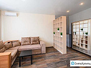 1-комнатная квартира, 36 м², 4/5 эт. Владивосток