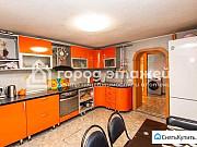 Дом 55.3 м² на участке 2.4 сот. Челябинск