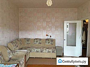 1-комнатная квартира, 37.7 м², 1/5 эт. Магадан