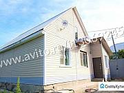 Дом 90 м² на участке 20 сот. Барнаул