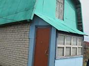 Дача 40 м² на участке 7 сот. Барнаул