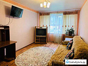 2-комнатная квартира, 46 м², 1/4 эт. Петропавловск-Камчатский