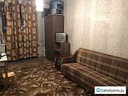 Комната 18 м² в 3-ком. кв., 1/8 эт. Москва