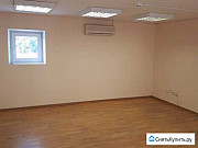 Сдам Офис 144.5 м2 Санкт-Петербург