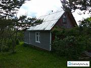Дача 50 м² на участке 16 сот. Вологда