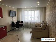 2-комнатная квартира, 66 м², 14/14 эт. Тюмень