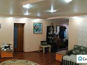 2-комнатная квартира, 63 м², 1/3 эт. Серов