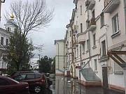 2-комнатная квартира, 55 м², 3/4 эт. Ярославль