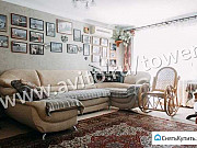3-комнатная квартира, 57 м², 2/5 эт. Хабаровск