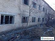 Свободного назначения 1514.7 кв.м. Челябинск