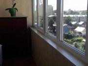 3-комнатная квартира, 66.7 м², 7/9 эт. Барнаул