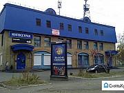 Офисное помещение, 1351.4 кв.м. Братск