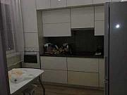 Комната 15 м² в 2-ком. кв., 16/17 эт. Москва