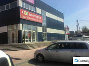 Аренда различных помещений жд тупик Новосибирск