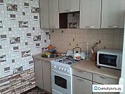 1-комнатная квартира, 34 м², 4/5 эт. Урюпинск