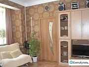 2-комнатная квартира, 45.4 м², 1/2 эт. Киселевск