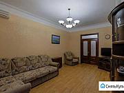 2-комнатная квартира, 69 м², 1/4 эт. Астрахань
