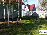 Дом 72 м² на участке 10 сот. Богородское