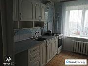 3-комнатная квартира, 62 м², 3/5 эт. Каменск-Шахтинский
