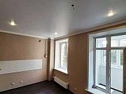 1-комнатная квартира, 48.6 м², 2/9 эт. Брянск