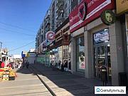 Торговое помещение, 147.7 кв.м. Новосибирск