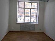 Офисное помещение, 12.3 кв.м. Ижевск