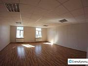 Офисное помещение, 35 кв.м. Санкт-Петербург