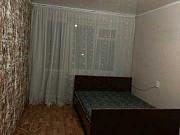 2-комнатная квартира, 48 м², 4/5 эт. Астрахань