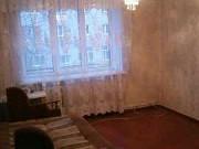Комната 18 м² в 1-ком. кв., 3/5 эт. Курск