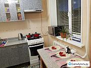 2-комнатная квартира, 43.9 м², 3/5 эт. Петропавловск-Камчатский