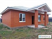 Дом 112 м² на участке 7 сот. Казань